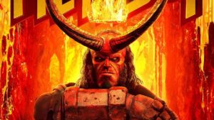 HELLBOY – La Video-Recensione