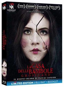 LA CASA DELLE BAMBOLE – GHOSTLAND di Pascal L…