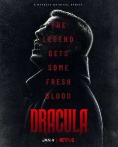 DRACULA [creata da Mark Gatiss e Steven Moffa…