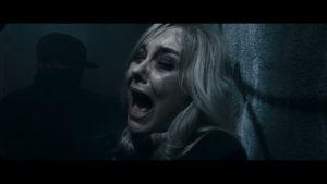 EVERYBLOODY'S END: Primo trailer per il nuovo…